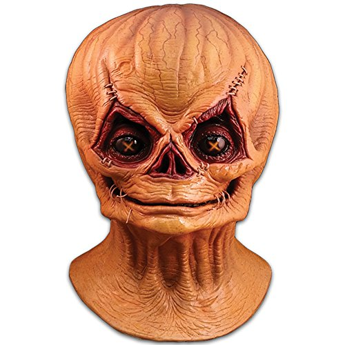 Trick or Treat Studios Men's Trick R Treat-Sam
