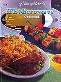IFB Microwave