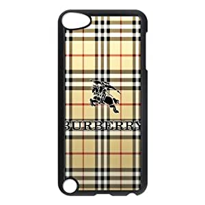 Burberry DIY case For Custom Case Ipod Touch 5 QW863411