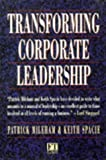 img - for Transforming Corporate Leadership (Financial Times) by Mileham Patrick Spacey Keith Spacie Keith (1996-01-01) Hardcover book / textbook / text book