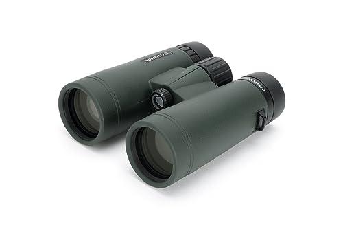 Celestron – TrailSeeker 10x42 Binoculars