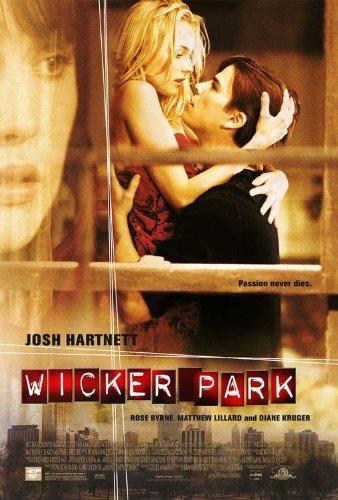 - Wicker Park