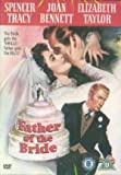 Father of the Bride [1950]