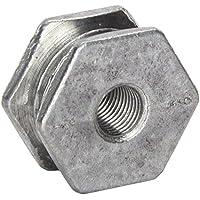 Whirlpool 8544739 Pulley Meter