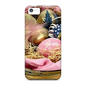New Arrival Iphone 5c Cases Easter Basket Cases Covers