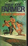 A Feast Unknown, Philip José Farmer, 0872169510