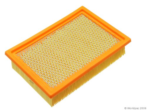 2001-2012 Ford Escape Air Filter (Full) AutoPartsWAY Canada