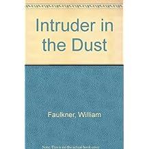 Amazon william faulkner childrens books books 12 results for books childrens books william faulkner fandeluxe Images