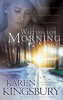 Even now lost love series book 1 kindle edition by karen waiting for morning forever faithful book 1 waiting for morning forever faithful book 1 karen kingsbury fandeluxe Gallery