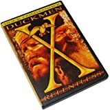 Duck Commander Duckmen 10 - Relentless DVD