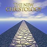 The New Christology | Neville Goddard