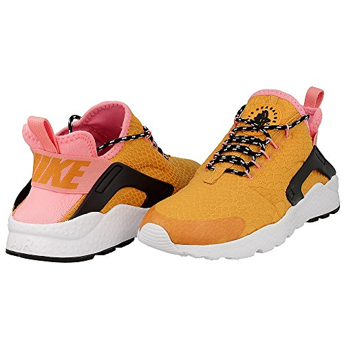 02f05fb2169f delicate Nike Women s W Air Huarache Run Ultra SE