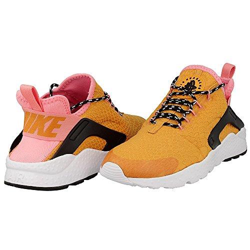 Nike - Zapatillas para deportes de exterior para mujer dorado dorado 37.5 Multicolor