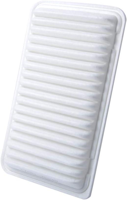 LEXUS OEM FACTORY AIR FILTER SET 2002-2006 ES300 ES330 17801-YZZ01