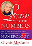 Love by the Numbers, Glynis McCants, 1402224494