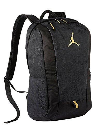 Jordan Youth Boys Cat Backpack (Jordan Cat)