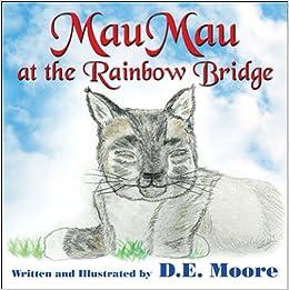 MauMau At The Rainbow Bridge
