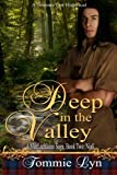 Deep in the Valley, Tommie Lyn, 1463522665