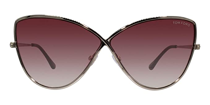 576b72c9a42f Image Unavailable. Image not available for. Color: Sunglasses Tom Ford ...