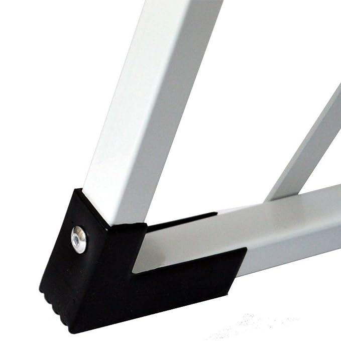 Siebdruckplatte 12mm Zuschnitt Multiplex Birke Holz Bodenplatte 60x140 cm