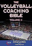 The Volleyball Coaching Bible, Volume II: 2