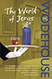 The World of Jeeves by P. G. Wodehouse front cover