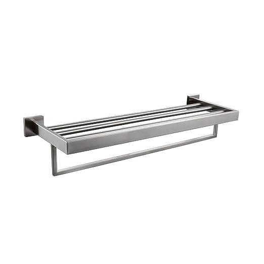 Weare Home Silbern 304 Edelstahl Gebürstet Modern EInfach Elegant ...