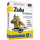 NCH Software Zulu DJ Software
