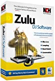 NCH Software Zulu DJ Software - Best Reviews Guide