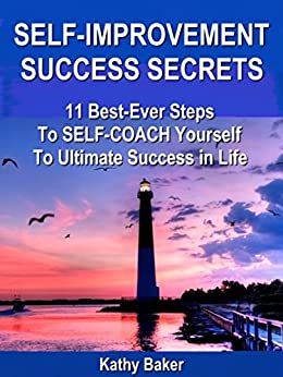 best life coaching books pdf