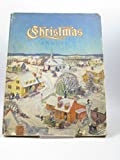 img - for CHRISTMAS VOLUME ELEVEN book / textbook / text book