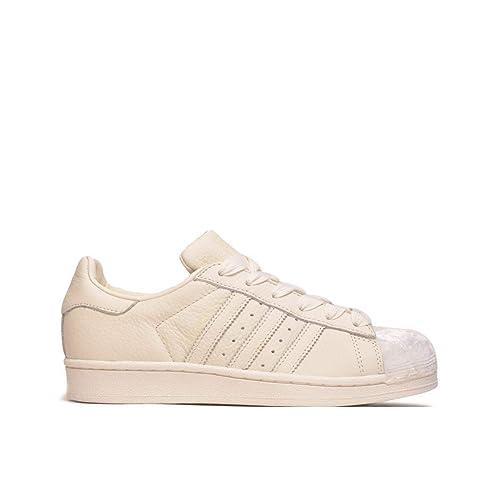 Adidas Trainers co Whiteray Originals Superstar Zalando uk
