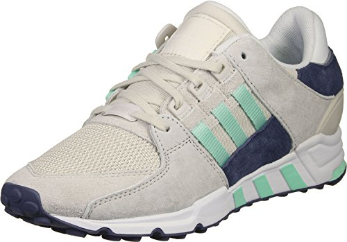 Beige W 37 Eqt Support Mode Adidas 1 Femme Equipment 3 Basket Rf q8IBzC7w