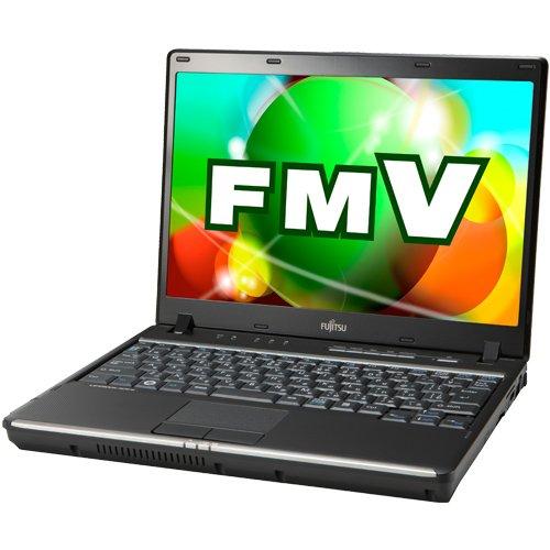FUJITSU LIFEBOOK PH FMVP751A