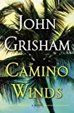 Camino Winds: more info