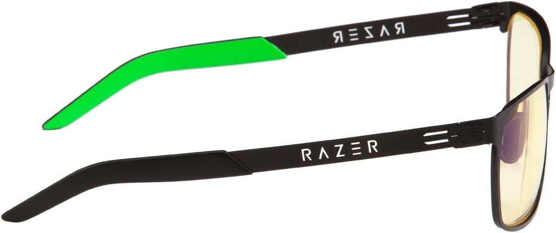 06219b7939 Amazon.com  GUNNAR Gaming and Computer Eyewear  Razer FPS
