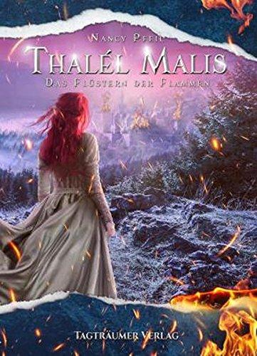 Read Online Thalél Malis pdf