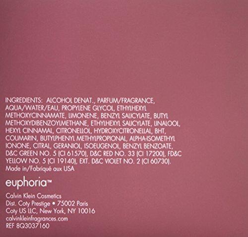 Calvin-Klein-euphoria-Eau-de-Parfum-1-fl-oz