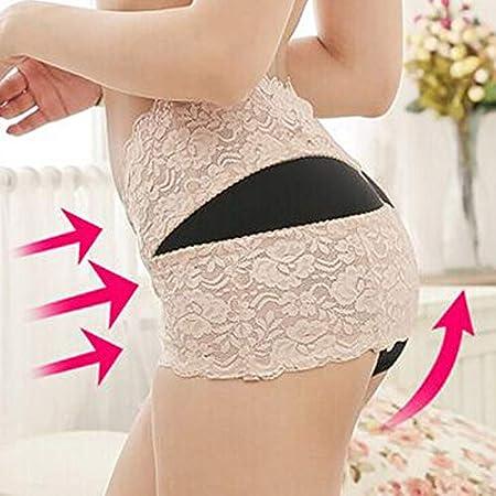 Crazywind Pelvis Correction Belt Hip up Women Postpartum Belly Wrap Belts