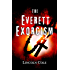 The Everett Exorcism (World of Shadows Book 1)