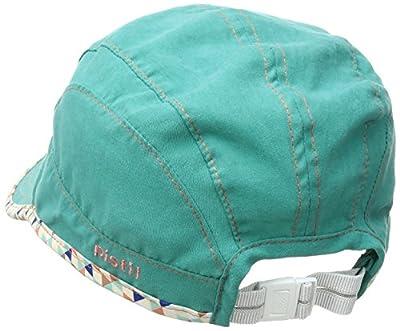 Pistil Designs Women's Dara Cold Weather Hat