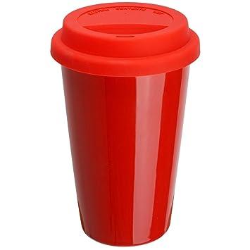 Longue 031r K2 Isotherme Rouge Chaise Mug 31 Porcelaine La Réf 53RjLq4A