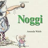 Noggi, Amanda Walsh, 148001267X