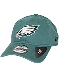 Mens Philadelphia Eagles 9TWENTY Core