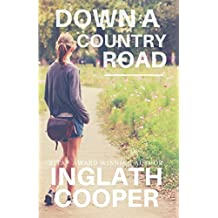 Down a Country Road