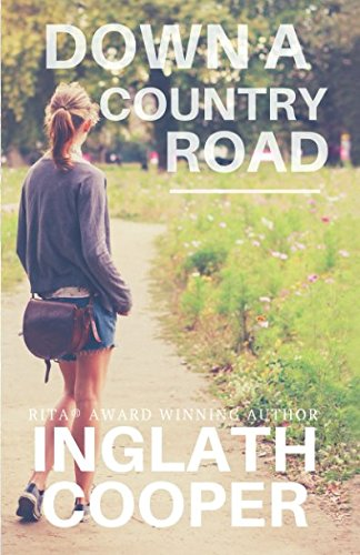 Download Down a Country Road ebook