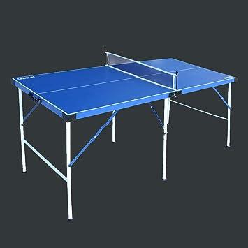 Ifoyo De Portable Table Tennis Ping Pong bfgYyv76