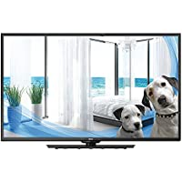 Hospitality HDTV, 40in., 1080p, LCD