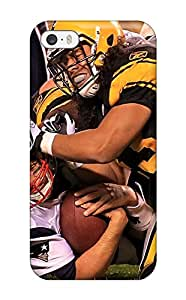 David Shepelsky's Shop Best pittsburgteelers NFL Sports & Colleges newest iPhone 5/5s cases 2253745K193414089