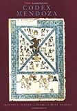 The Essential Codex Mendoza